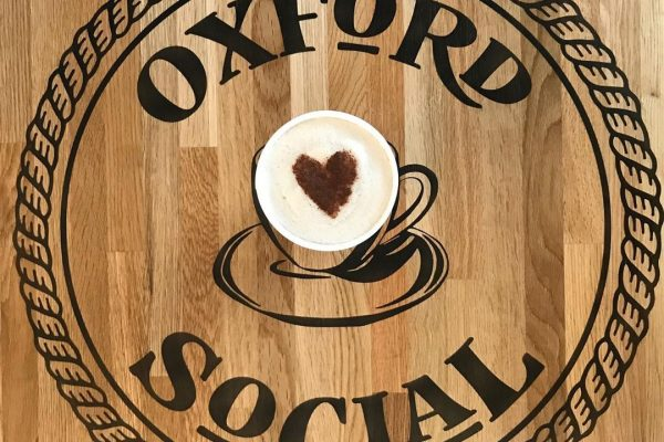 logo-coffee